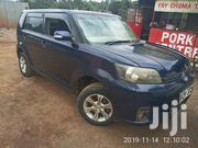 Toyota Corolla 2009 1.6 Advanced Blue | Cars for sale in Nairobi, Nairobi Central