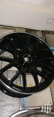 Sport Rims Size 16 | Vehicle Parts & Accessories for sale in Nairobi, Mugumo-Ini (Langata)