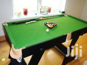 Foldable Pool Tables | Sports Equipment for sale in Nairobi, Nairobi South