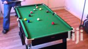 Foldable Pool Tables | Sports Equipment for sale in Nairobi, Kitisuru
