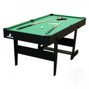 Folding Pool Tables | Sports Equipment for sale in Nairobi, Westlands
