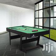 Foldable Pool Tables | Sports Equipment for sale in Nairobi, Ngara