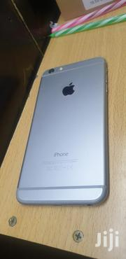 Apple iPhone 6 Plus 32 GB Silver | Mobile Phones for sale in Nairobi, Nairobi Central