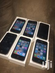New Apple iPhone 4s 16 GB   Mobile Phones for sale in Nairobi, Nairobi Central