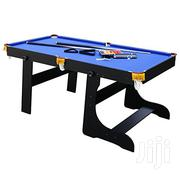 Foldable Pool Tables | Sports Equipment for sale in Nairobi, Kasarani
