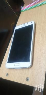 Samsung Galaxy S5 Duos 16 GB Gray   Mobile Phones for sale in Nairobi, Nairobi Central