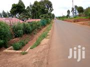 Prime 40*80 Plot At Muguga,Thamada | Land & Plots For Sale for sale in Kiambu, Muguga