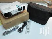 Epson EB S41 Projectors Available For Sale. | TV & DVD Equipment for sale in Nairobi, Nairobi Central