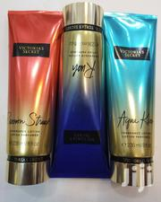 Victoria Secrets Body Fragrance Lotion | Bath & Body for sale in Nairobi, Mugumo-Ini (Langata)