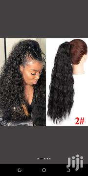 Hair Extensions And Wigs | Hair Beauty for sale in Kiambu, Thika