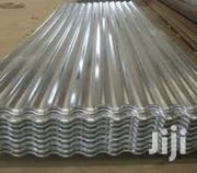 Rejected - Iron Sheets. | Building Materials for sale in Nairobi, Embakasi
