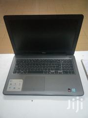 New Laptop Dell Inspiron 15 5000 8GB Intel Core i7 HDD 1T | Laptops & Computers for sale in Kisumu, Kisumu North
