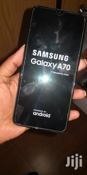 New Samsung Galaxy A70 128 GB Blue | Mobile Phones for sale in Nairobi, Nairobi South