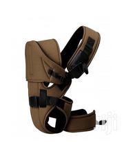 Baby Carrier With A Hood - Brown. | Children's Gear & Safety for sale in Nairobi, Nairobi West
