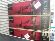 Sony Dz950 Home Theatre With 4tall Speakers, 1000W | Audio & Music Equipment for sale in Nairobi, Nairobi Central