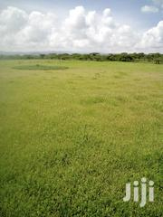 11 Acres Land for Sale at Ntumbiri, Meru | Land & Plots For Sale for sale in Meru, Akithii