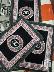 Versace Mats! | Home Accessories for sale in Kajiado, Ongata Rongai