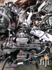 Subaru Forester Engine EJ20 | Vehicle Parts & Accessories for sale in Nairobi, Nairobi Central