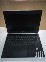 New Laptop HP ProBook 430 G5 8GB Intel Core i7 HDD 1T | Laptops & Computers for sale in Kisumu, Kisumu North