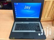 Dell 1GB Ram Laptop 40GB,Window7,Microsoft Office,Ready To Use | Laptops & Computers for sale in Nairobi, Nairobi Central