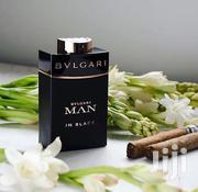 Bvlgari Men's Spray 100 Ml | Fragrance for sale in Nairobi, Parklands/Highridge