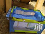 Walker + Bouncer 2 In 1 And Playpen | Toys for sale in Nairobi, Parklands/Highridge