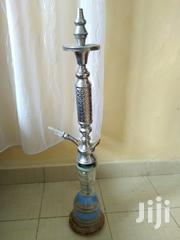 Shisha Pots With Full Accesories | Tools & Accessories for sale in Mombasa, Bamburi