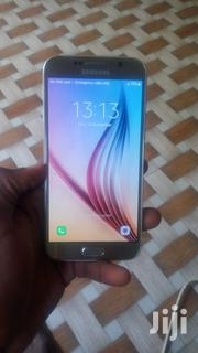 Samsung Galaxy S6 32 GB | Mobile Phones for sale in Nairobi, Nairobi South