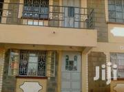 House To Let | Houses & Apartments For Rent for sale in Embu, Kirimari