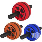 Rollers Gym Equipments | Tools & Accessories for sale in Nairobi, Nairobi Central