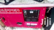 New Aico Type 7kva | Electrical Equipment for sale in Nairobi, Harambee