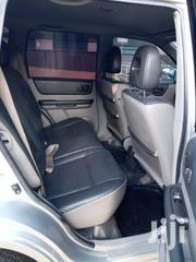 Nissan X-Trail 2005 Silver | Cars for sale in Nairobi, Harambee