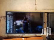 Two PS 55 Inch | Video Game Consoles for sale in Kisumu, Central Kisumu
