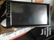 7inch Touch Screen Car Radio, Bluetooth/FM/SD/USB/AUX Slot | Vehicle Parts & Accessories for sale in Mombasa, Mkomani
