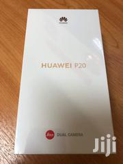 New Huawei P20 64 GB | Mobile Phones for sale in Nairobi, Nairobi Central