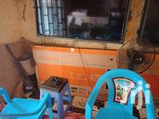 Selling A Playstation Business | Video Game Consoles for sale in Kisumu, Central Kisumu