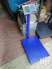 300kgs - Digital Weighing Scale | Store Equipment for sale in Nairobi, Nairobi Central