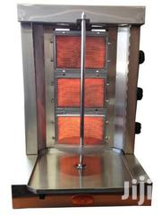 Shawarma Machine | Restaurant & Catering Equipment for sale in Nairobi, Nairobi South