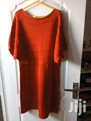 Dress Woollen and With Sizeable Arms | Clothing for sale in Kiambu, Karuri