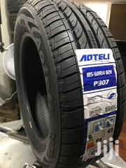 185/60/14 Aoteli Tyres Is Made In China | Vehicle Parts & Accessories for sale in Nairobi, Nairobi Central