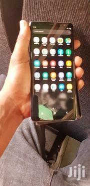 Samsung Galaxy Note 8 64 GB Gray | Mobile Phones for sale in Nairobi, Nairobi Central