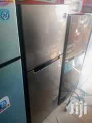 New Samsung Fridge | Home Appliances for sale in Nairobi, Nairobi Central