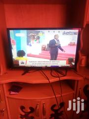 Tv Set 24Inch | Home Appliances for sale in Kiambu, Ruiru