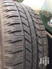 255/55/18 Goodyear Tyres Is Made In South Africa | Vehicle Parts & Accessories for sale in Nairobi, Nairobi Central