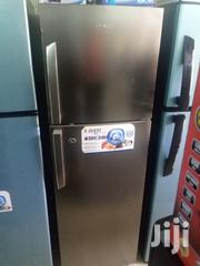 Bruhm Non Frost Fridge | Home Appliances for sale in Nairobi, Nairobi Central