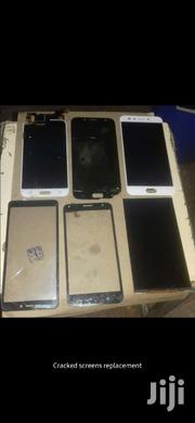 Phone Repair Services | Repair Services for sale in Nairobi, Nairobi Central