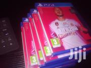 Fifa 20 For Sale | Video Games for sale in Nairobi, Ngara