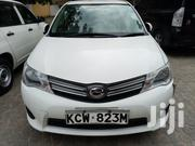 Toyota Corolla 2012 White | Cars for sale in Mombasa, Majengo