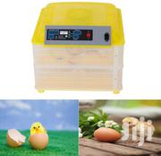 New 96 Brand Automatic Egg Incubator | Farm Machinery & Equipment for sale in Nairobi, Nairobi Central