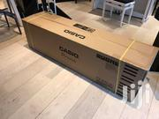 Casio Px 870 Pianos | Musical Instruments for sale in Nairobi, Westlands